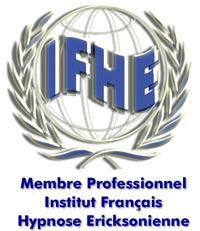 logo-IFHE-pro